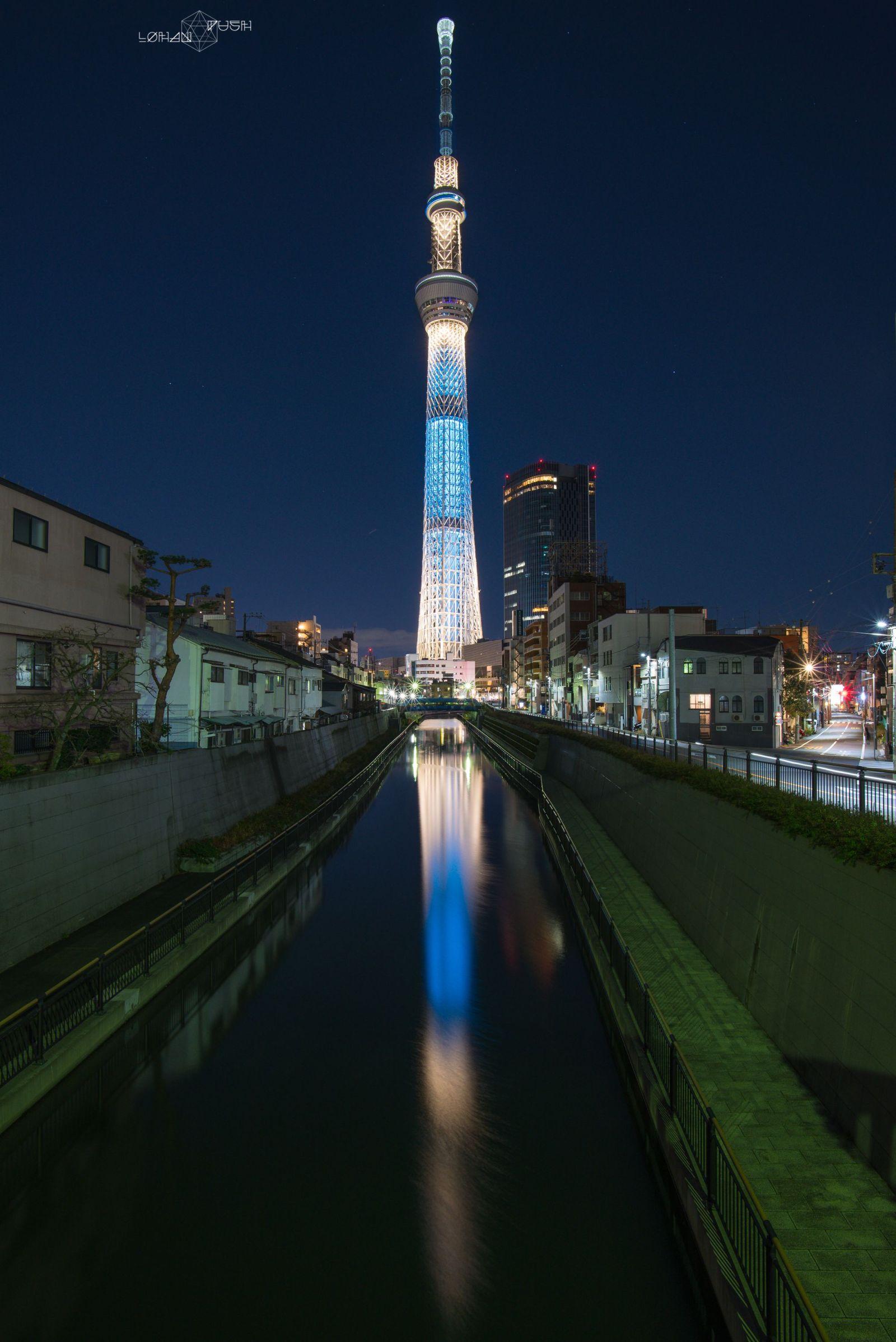 1_JPN4861.jpg