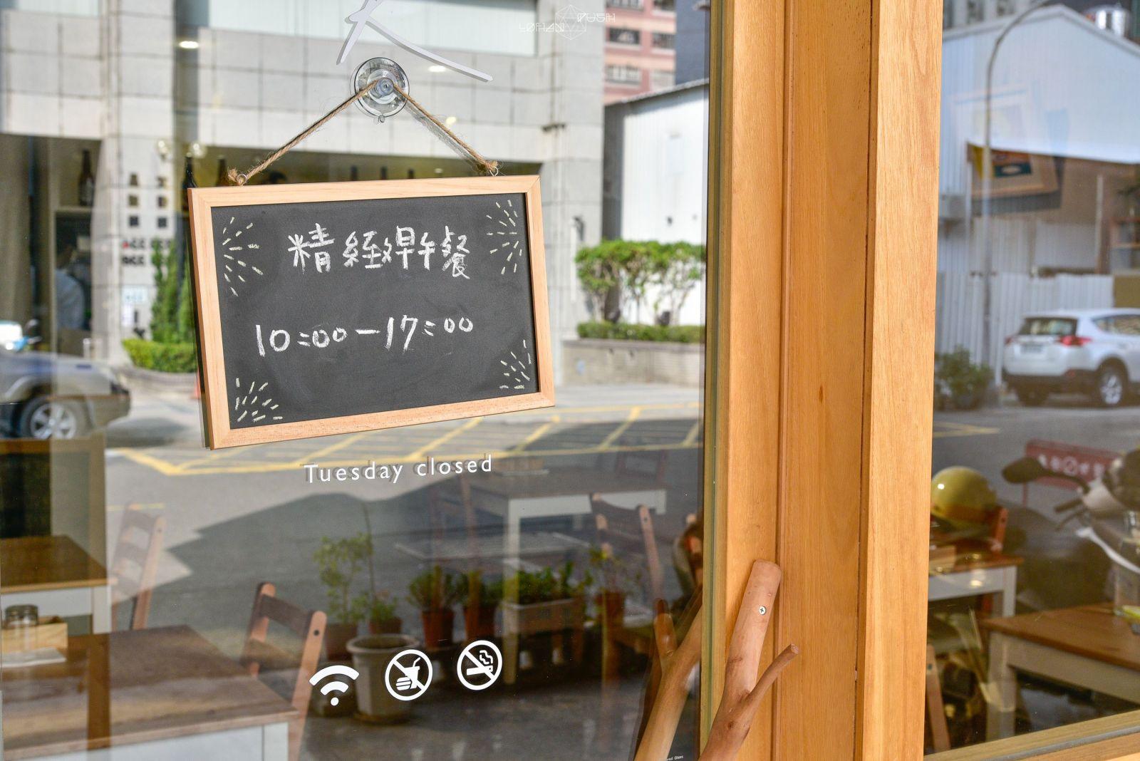 1_JPN5950.jpg