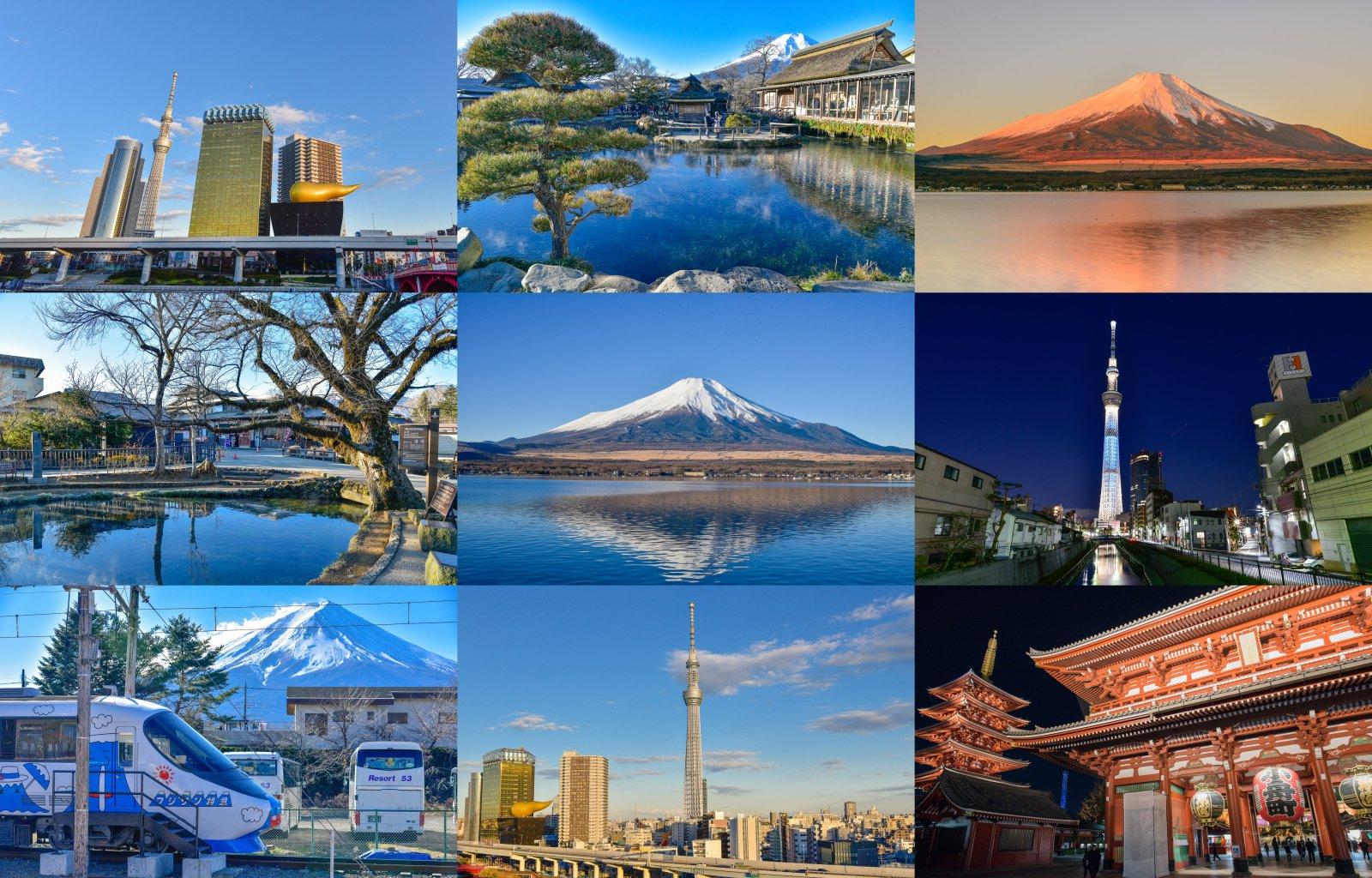 東京 3.jpg