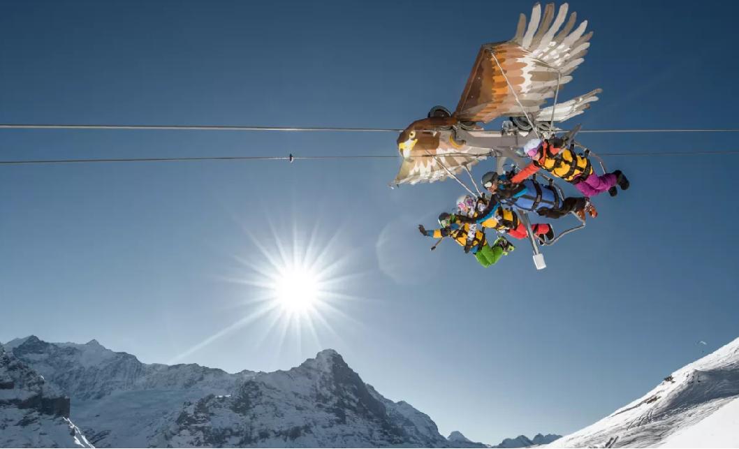 2019瑞士first glider.png