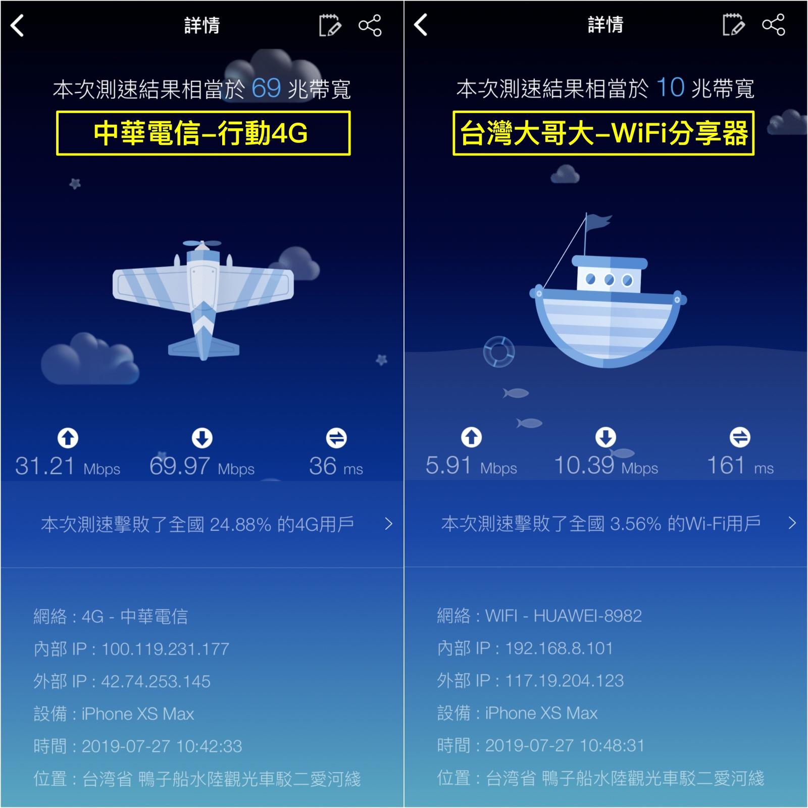 wifi駁二愛河.jpg