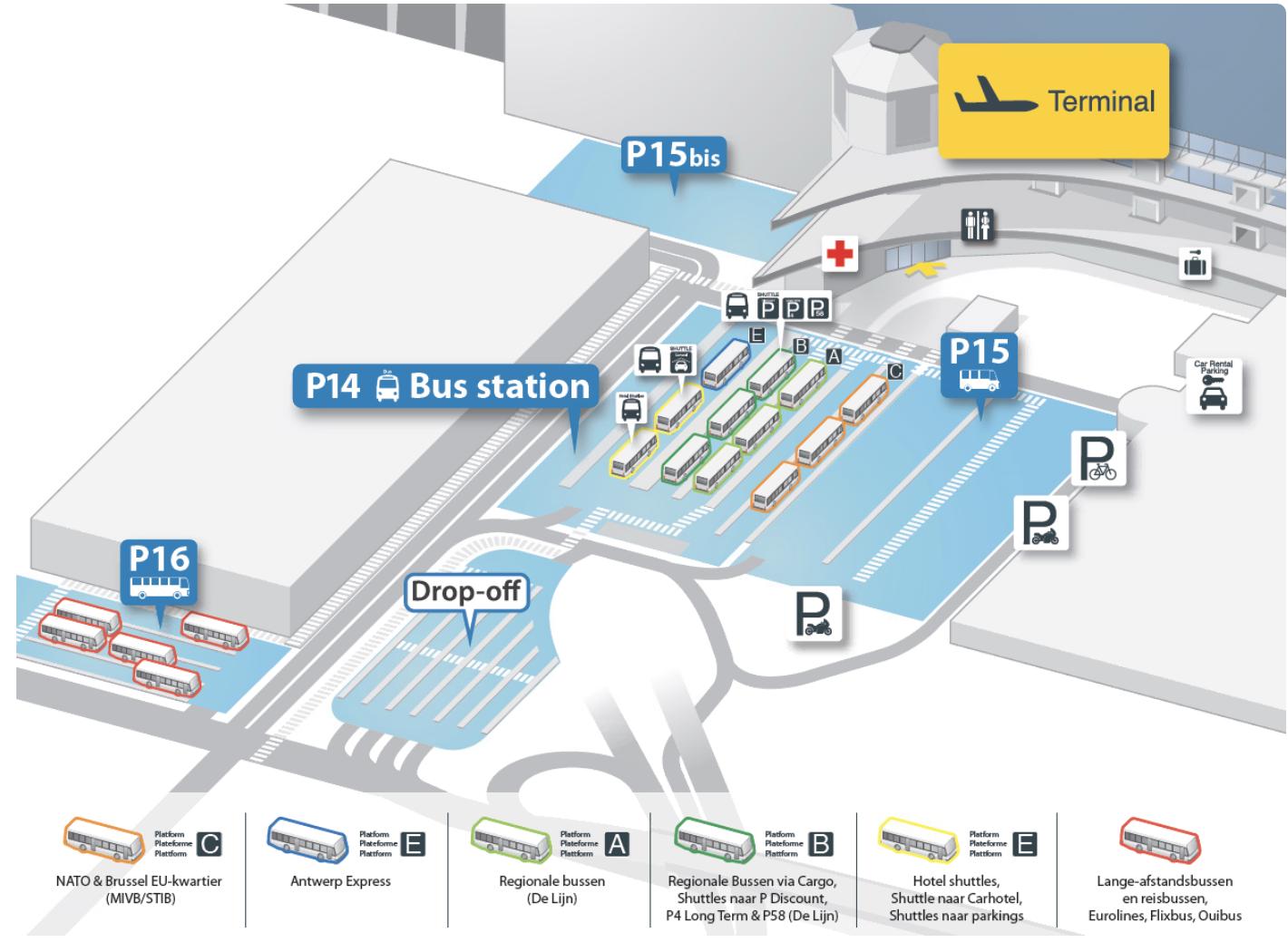 布魯塞爾機場巴士接駁.png