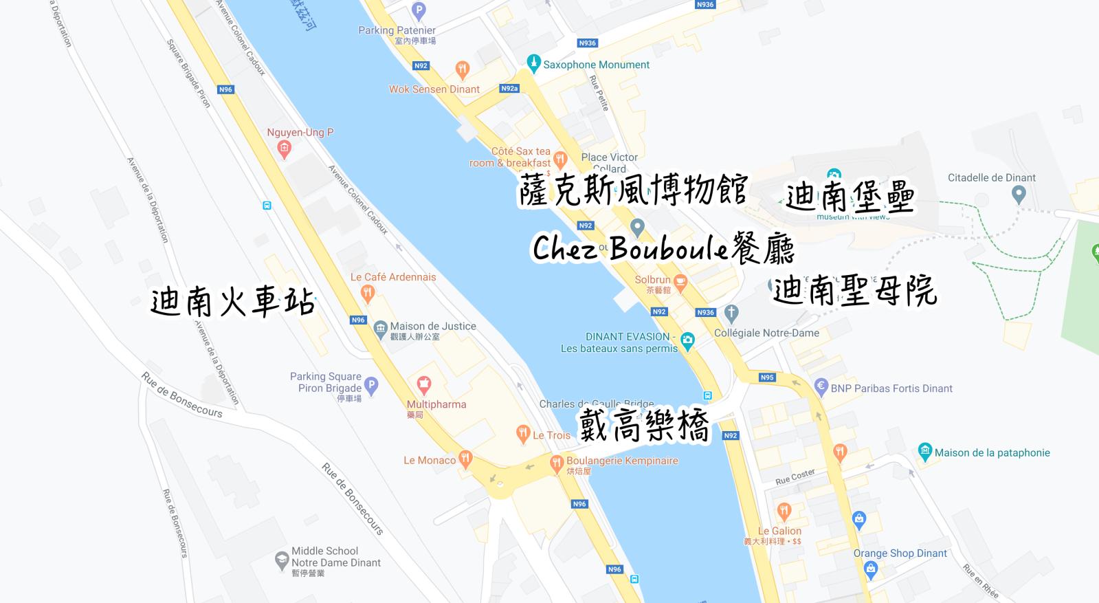 迪南散步地圖.png